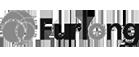Groupcall MIS integration: Furlong