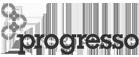 Groupcall MIS integration: Progresso