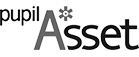 Groupcall MIS integration: PupilAsset