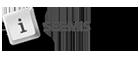 Groupcall MIS integration: Seemis
