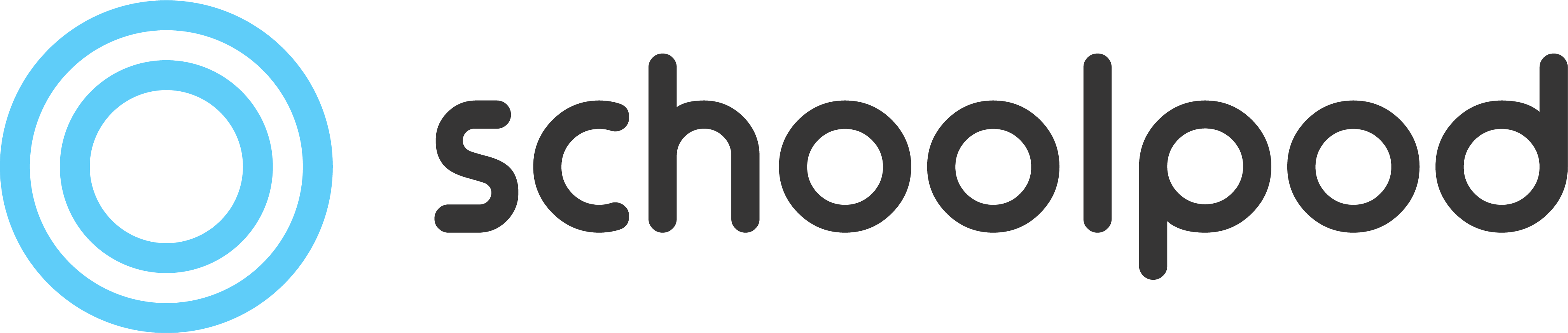 schoolpod - Groupcall integration partner