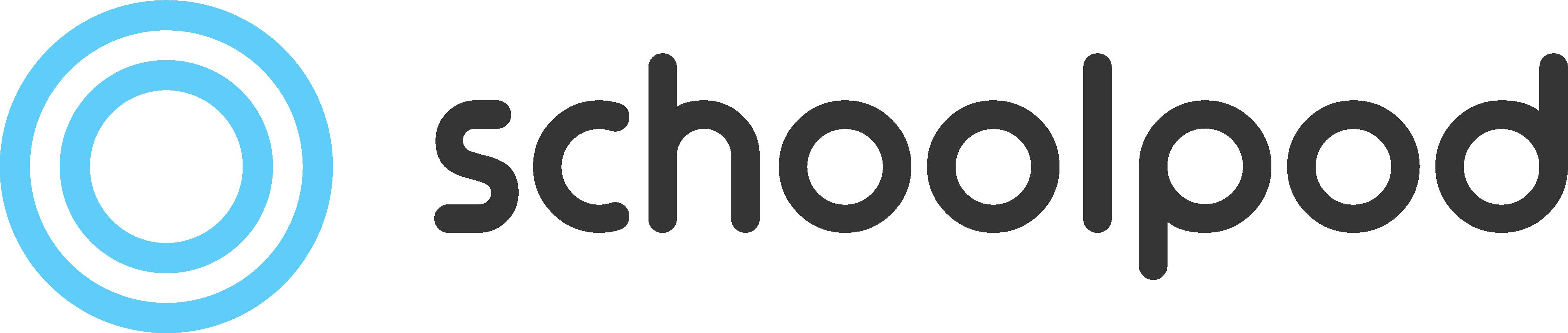 schoolpod - Groupcall integration partner