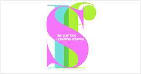 scottish-learning-festival-2017-events-image