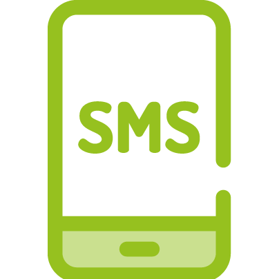 SMS & Text