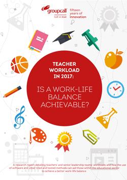 teacher-workload-image