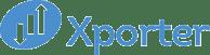 Groupcall Xporter