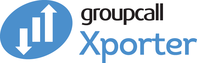 Groupcall Xporter - secure third party application integration with your school's MIS
