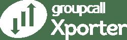 xporter-white-GC-1.png