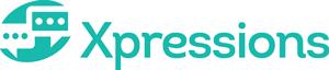 xpressions-logo.png