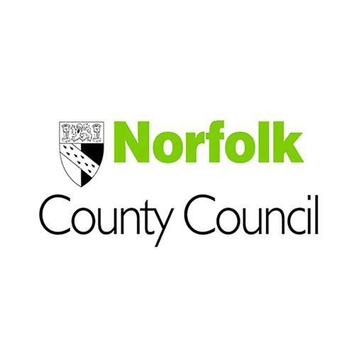Groupcall Xporter for Local Authorities Testimonial - Norfolk Council