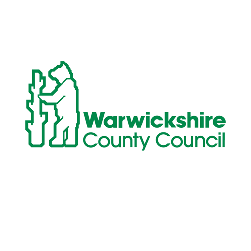 Groupcall Xporter for Local Authorities Testimonial - Warwickshire Council