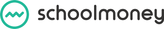 Part of the Community Brands Uk group: SchoolMoney