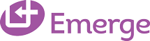 Part of the Community Brands Uk group: Emerge
