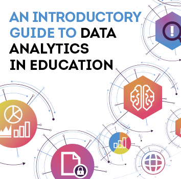 Groupcall eBook: An introductory guide to data analytics in education