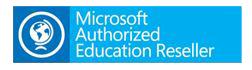 Microsoft Education Reseller