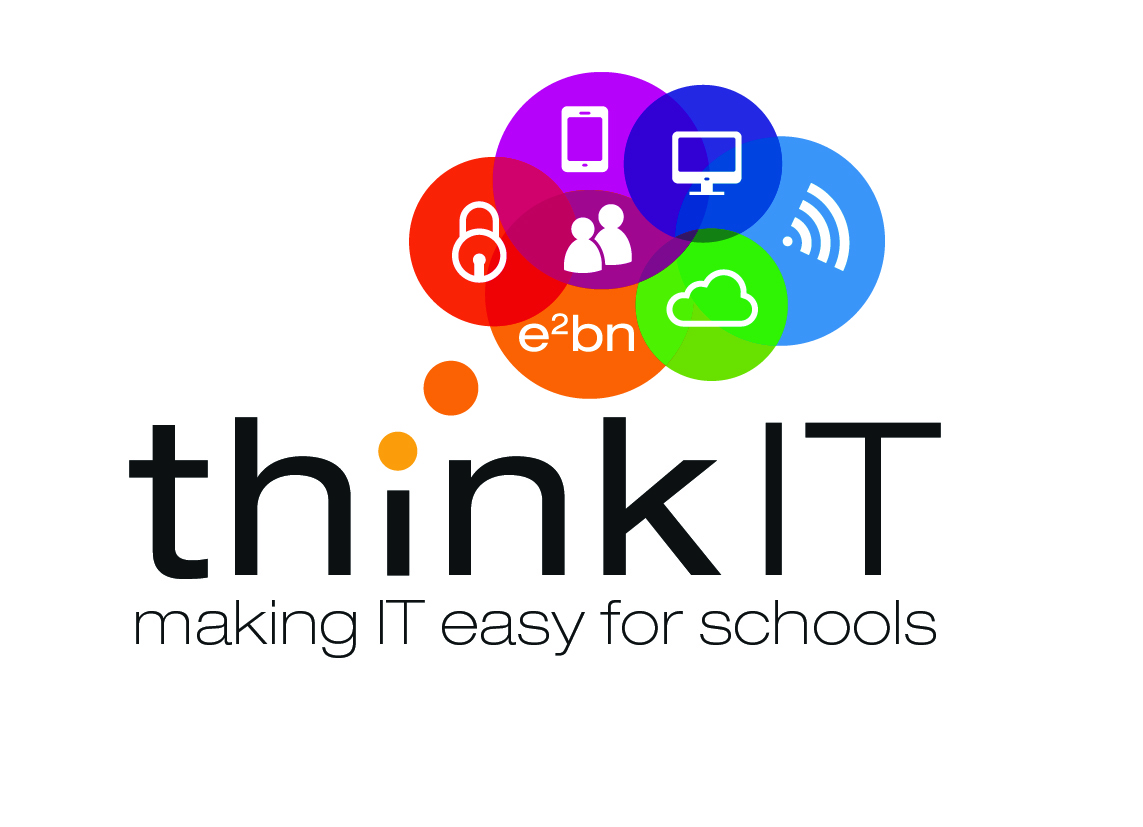 Think IT framework