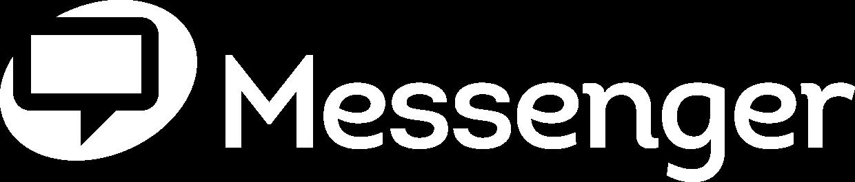 Groupcall-Messenger-Logo