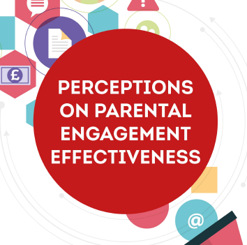 Groupcall report: Parental Engagement Effectiveness