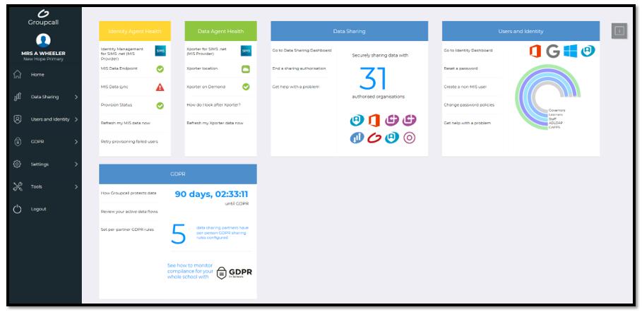School Portal Dashboard-1.png