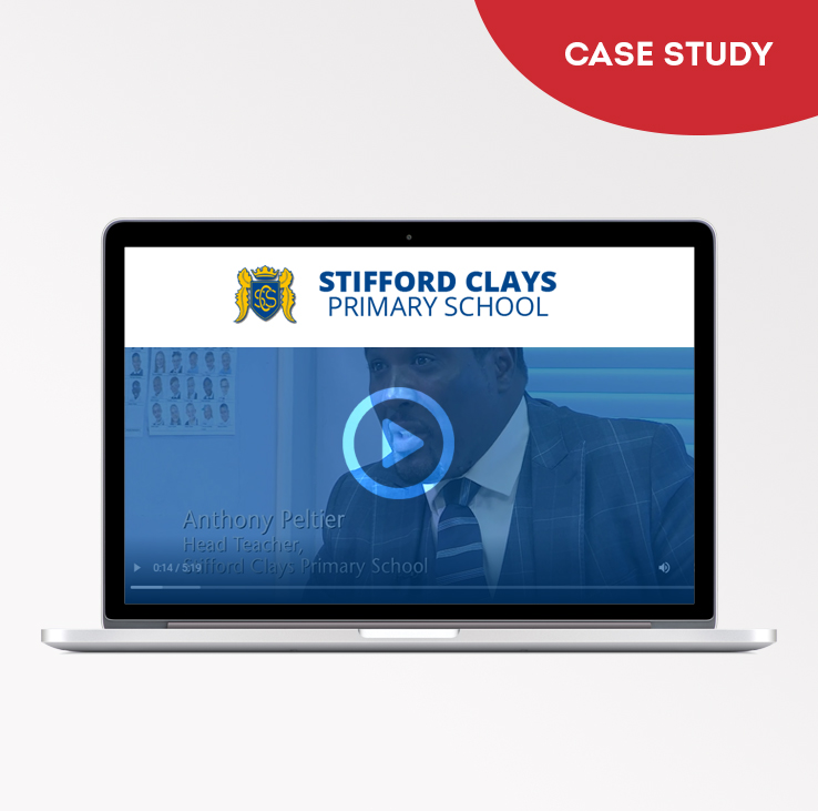Stifford-Clays-Case-Study