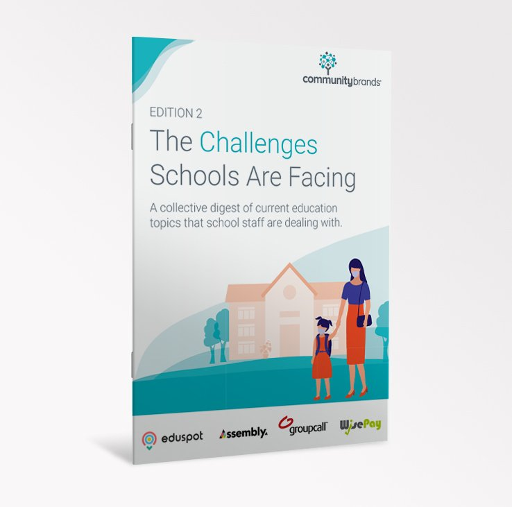 The-Challenges-Schools-are-Facing-Graphic