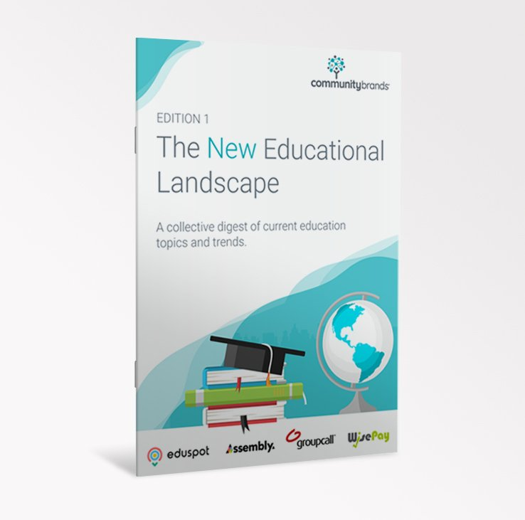 The-Education-Landscape-Graphic_04