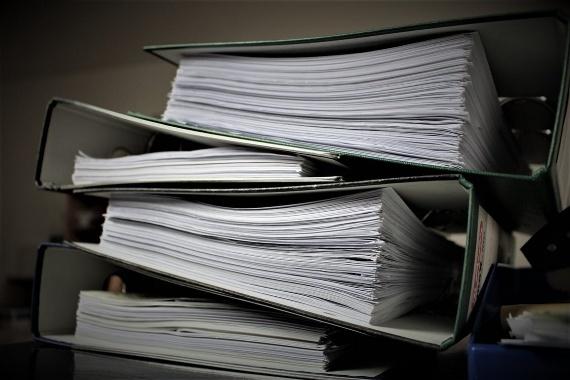 paperwork-394772-edited.jpeg