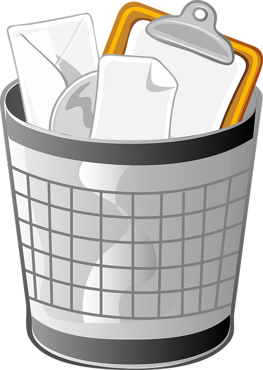 trash-can-23640_960_720.png